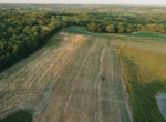 Land for Sale Decatur County Iowa-73