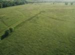 Land for Sale Clarke County Iowa-11
