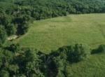Land for Sale Clarke County Iowa-12