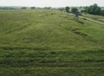 Land for Sale Clarke County Iowa-13