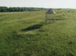 Land for Sale Clarke County Iowa-14