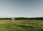Land for Sale Clarke County Iowa