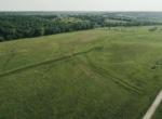 Land for Sale Clarke County Iowa-3