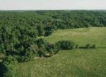 Land for Sale Clarke County Iowa-4