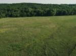 Land for Sale Clarke County Iowa-5