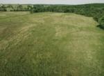 Land for Sale Clarke County Iowa-6