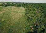 Land for Sale Clarke County Iowa-8