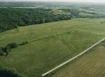 Land for Sale Clarke County Iowa-9