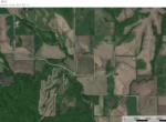 Union County 35 ac Mapright Capture