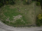 Land For Sale_Building Site_Dallas County Iowa_6 acres (1)