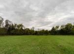 Land For Sale_Building Site_Dallas County Iowa_6 acres (12)