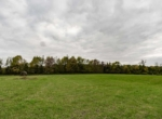 Land For Sale_Building Site_Dallas County Iowa_6 acres (15)