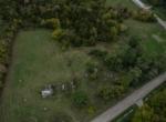 Land For Sale_Building Site_Dallas County Iowa_6 acres (2)
