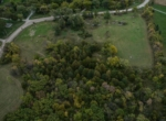 Land For Sale_Building Site_Dallas County Iowa_6 acres (4)