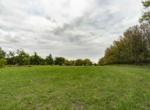 Land For Sale_Building Site_Dallas County Iowa_6 acres (8)